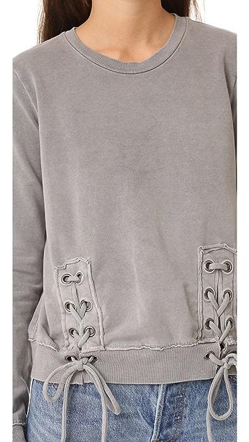 Young Fabulous & Broke Kian Sweatshirt