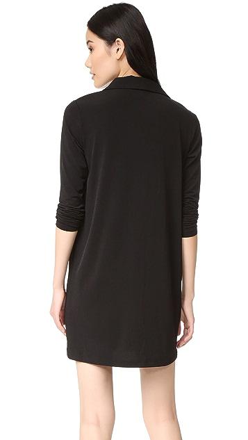 Young Fabulous & Broke YFB Clothing Helen Dress