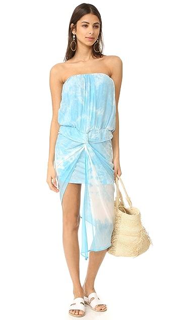 Young Fabulous & Broke Kauai Dress