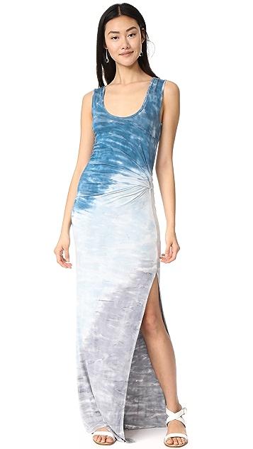 Young Fabulous & Broke Joanna Maxi Dress