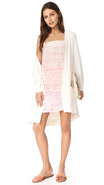Young Fabulous & Broke Valetta Dress