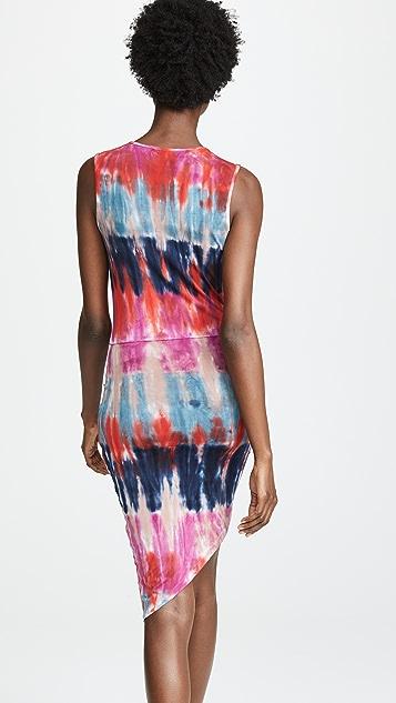Young Fabulous & Broke Slyvana Dress