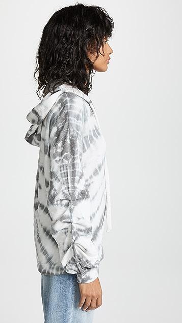 Young Fabulous & Broke Sacha Sweatshirt