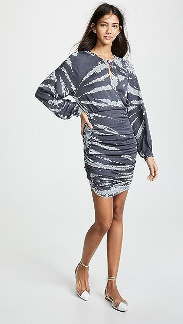 Young Fabulous & Broke Amberley Dress