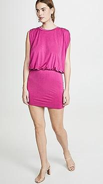 Nessa Dress
