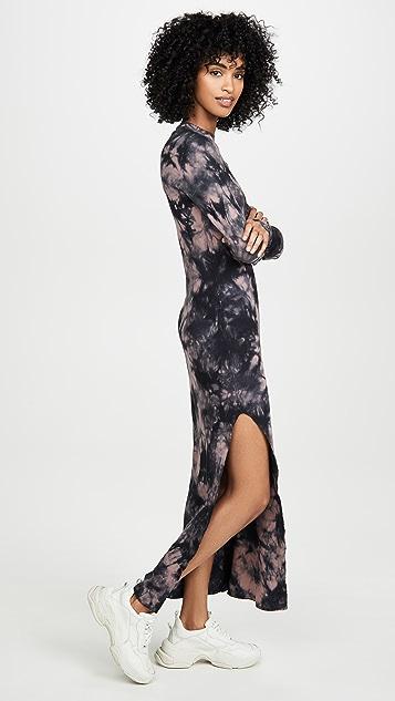 Young Fabulous & Broke Portia Dress
