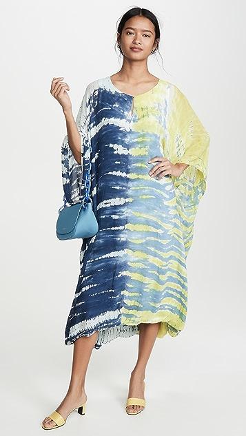 Young Fabulous & Broke Платье Cyrilla