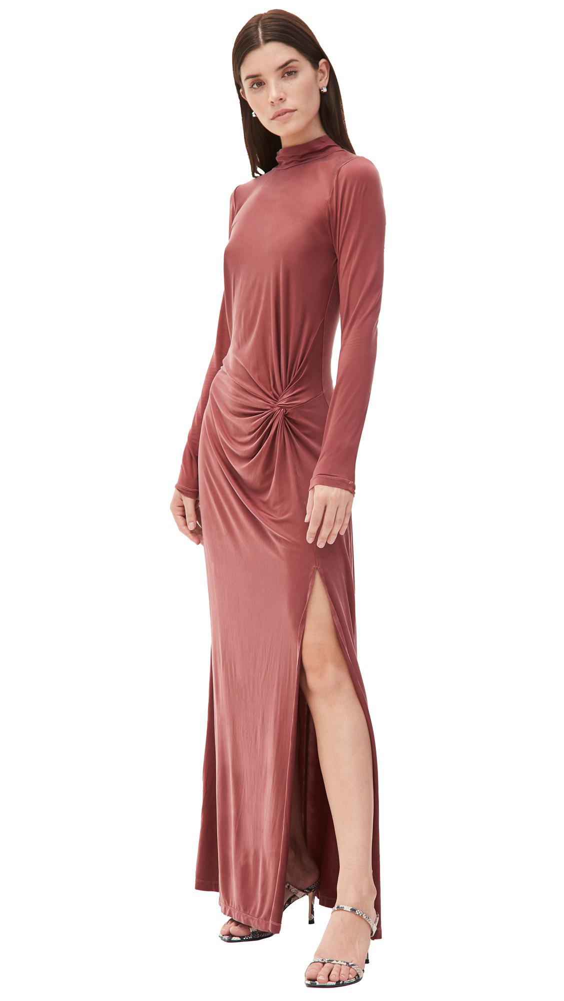 Young Fabulous & Broke Madison Dress