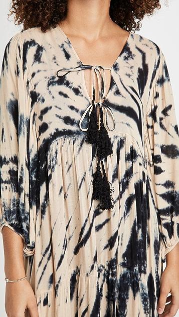 Young Fabulous & Broke Dawn Dress