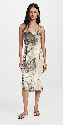 Young Fabulous & Broke - Evie Slip Dress