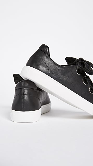 Yosi Samra Laurel Sneaker DlCli