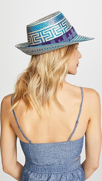 YOSUZI Elise Hat