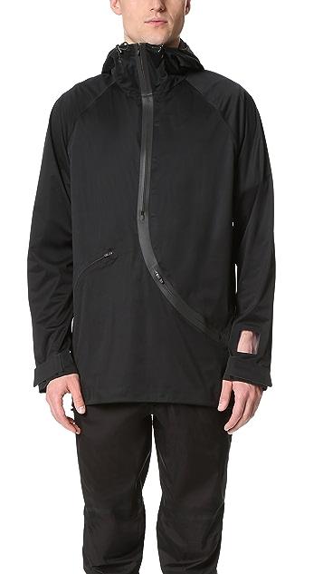 Y-3 Sport Approach Jacket