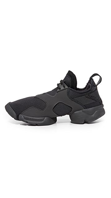 Y-3 Kohna Sneakers
