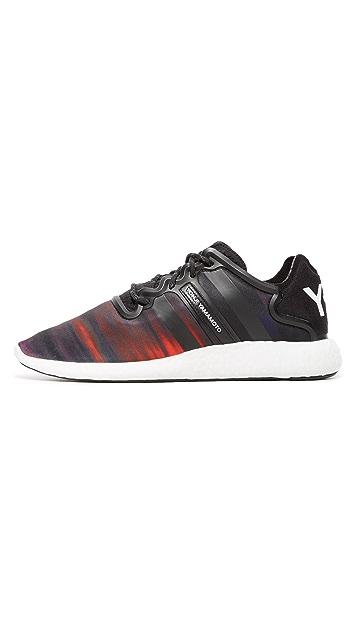 Y-3 Y-3 Yohji Running Shoes