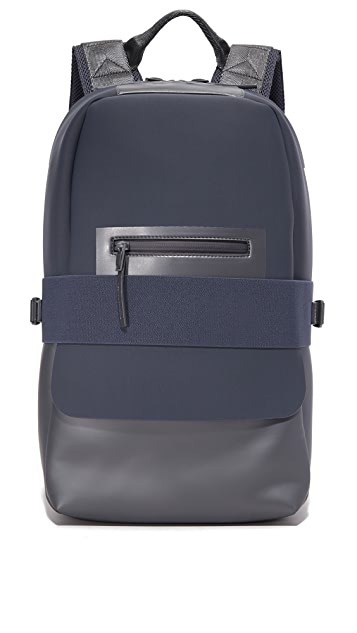 14314da7e811 Y-3 Y-3 Qasa Backpack