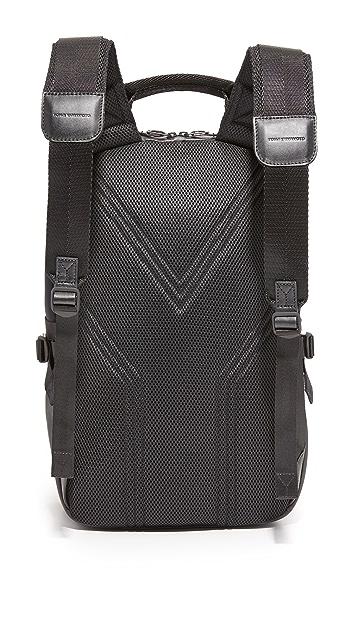 Y-3 Y-3 Qasa Backpack