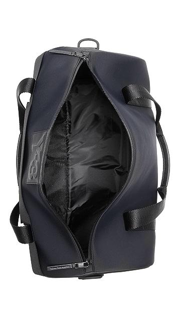 Y-3 Y-3 Qasa Gym Bag