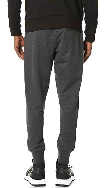 Y-3 Y-3 Classic Sweatpants