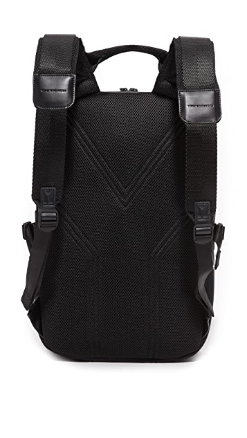 Y-3 Qasa Backpack