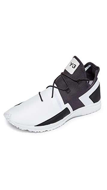 Y-3 Arc RC Sneakers