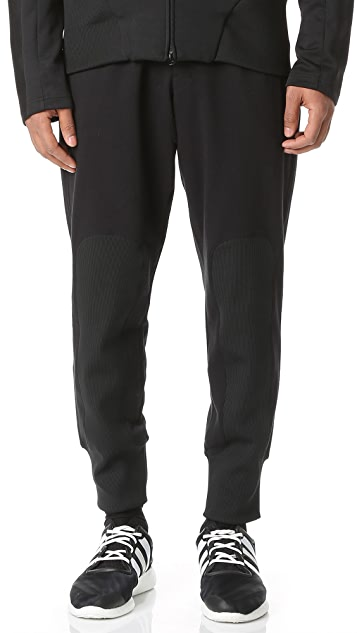 Y-3 Future Craft Pants