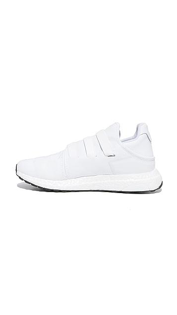 Y-3 Y-3 Zazu Sneakers