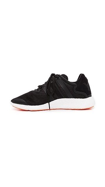 Y-3 Y-3 Yohji Run Sneakers
