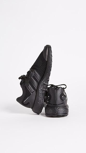 Y-3 Y-3 Pureboost Sneakers