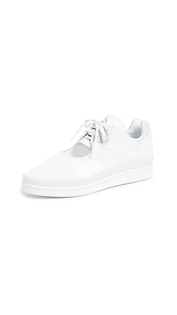 Y-3 Wedge Stan Sneakers