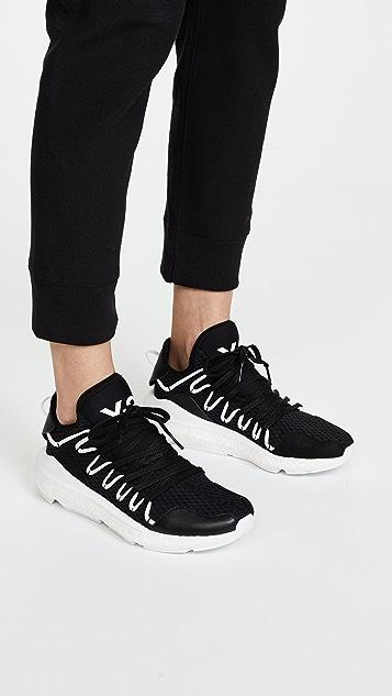 Kusari Sneakers by Y 3