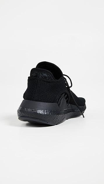 63b471bc283cf ... Y-3 Y-3 Saikou Sneakers ...