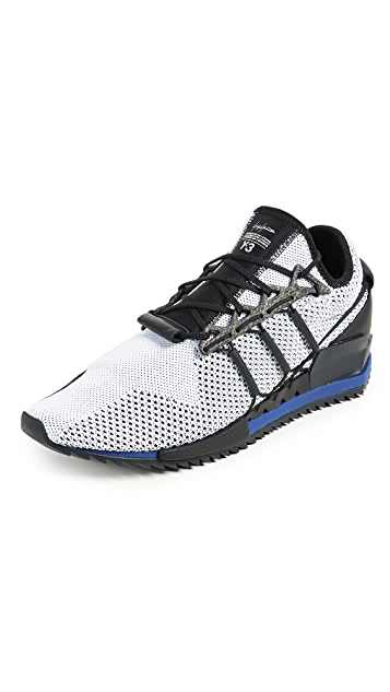 k swiss shoes outlet singapore sling band games