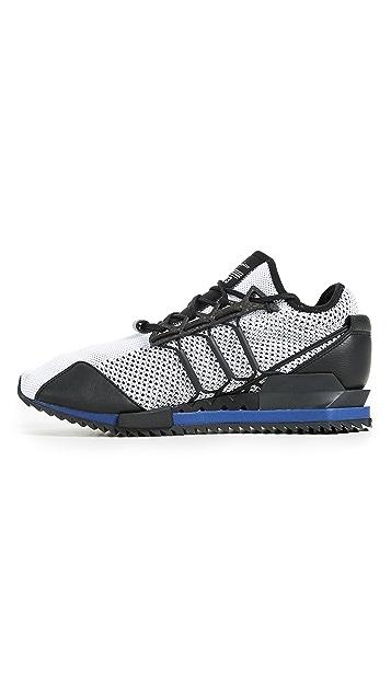 Y-3 Y-3 Harigane Sneakers