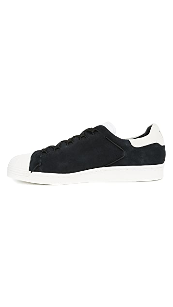 Y-3 Y-3 Super Knot Sneakers
