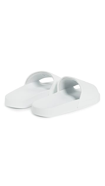 Y-3 Y-3 Adilette Slide Sandals