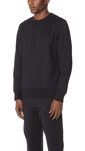 Y-3 Cobra Sweatshirt