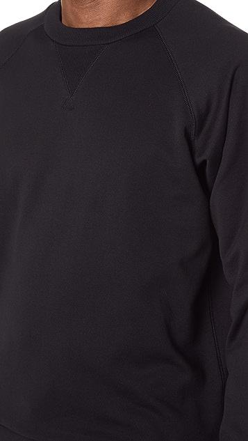 Y-3 Classic Sweatshirt