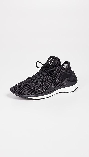 5343875eb65ab Y-3 Y-3 Adizero Runner Sneakers