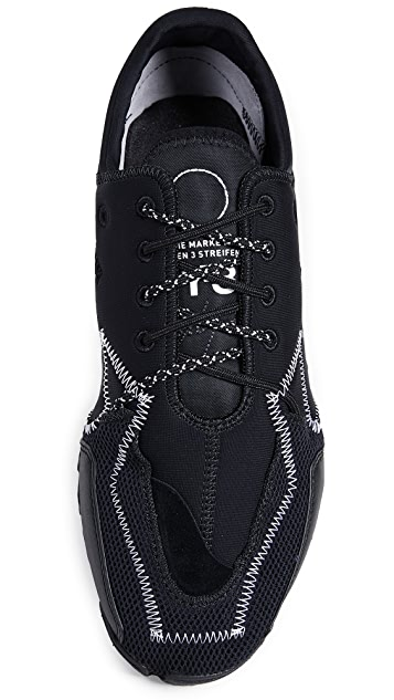 Y-3 Ekika Sneakers