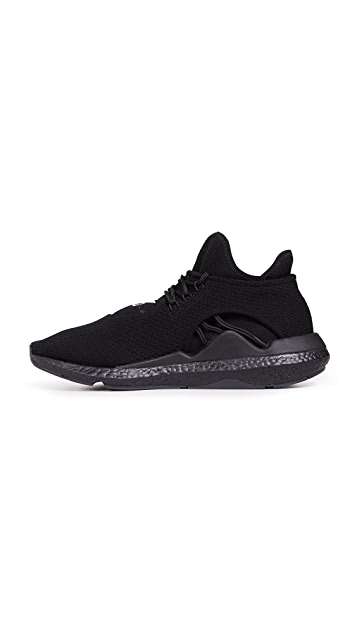 Y-3 Saikou Sneakers