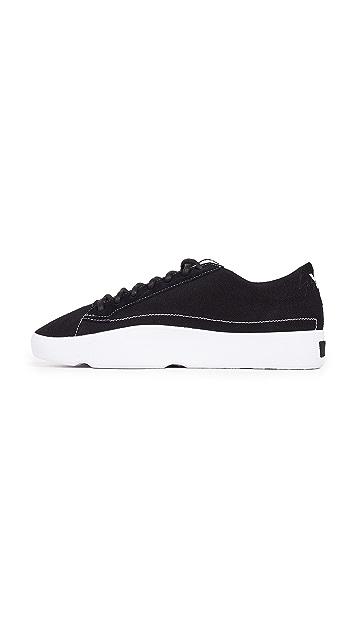Y-3 Tangutsu Sneakers
