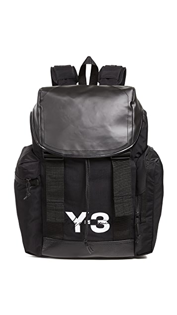 53943d2602d1 Y-3 Mobility Backpack