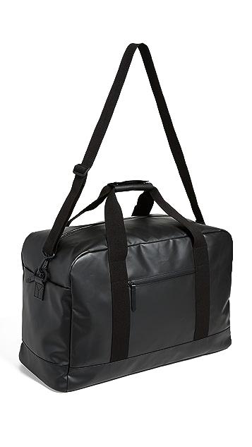Y-3 Weekender Bag