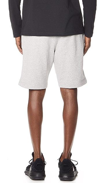 Y-3 M Classic Shorts