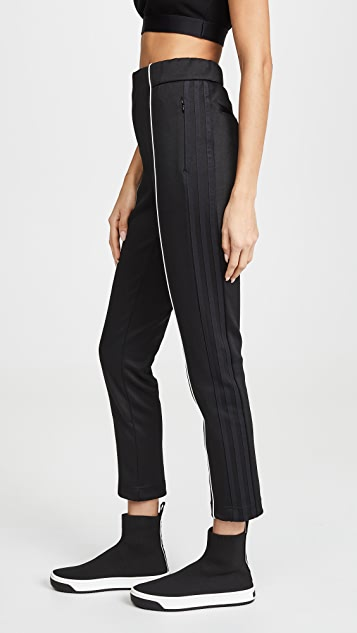 Y-3 Foundation Track Pants