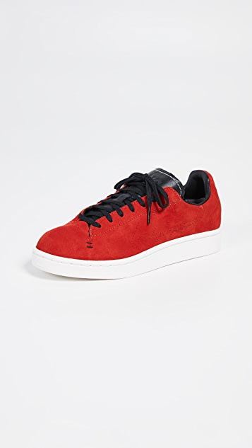 Y 3 Y 3 Yohji Court Sneakers