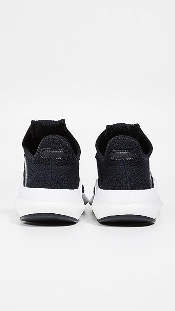 Y-3 Reberu Sneakers