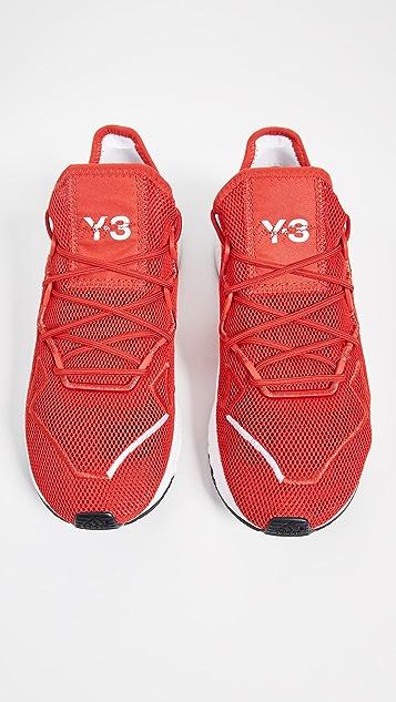 Y-3 Adizero Runners