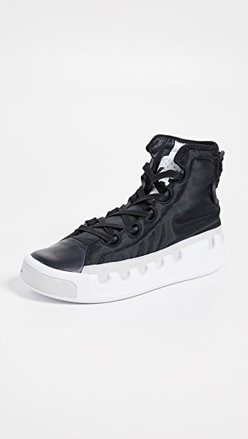 Kasabaru Sneakers by Y 3